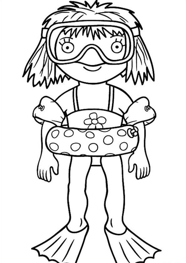 Holiday Coloring Pages phineas and ferb coloring pages : Tags: kleine prinzessin ausmalbilder kleine prinzessin malvorlagen
